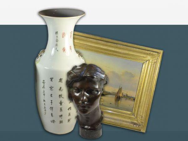 kopen van antiek een goede belegging huyze picart