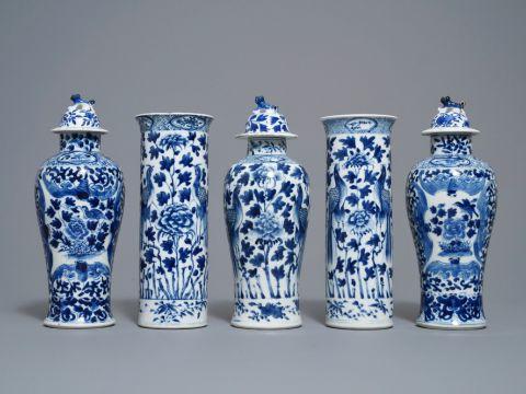 picart chinese vazen