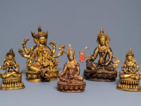 boeddha picart