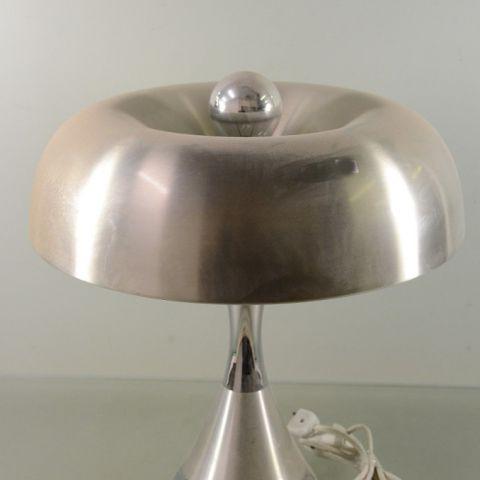 antieke designlamp
