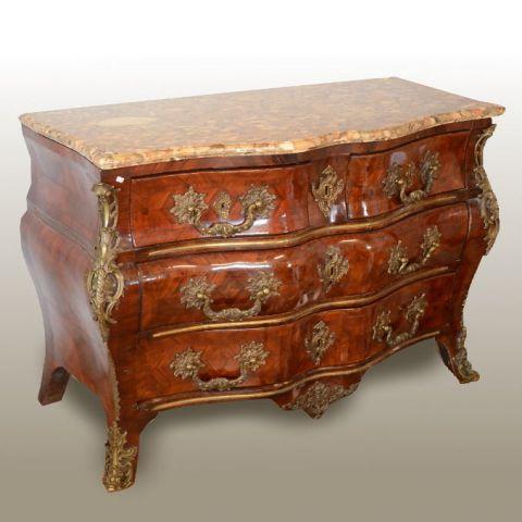 antiek meubel verkopen