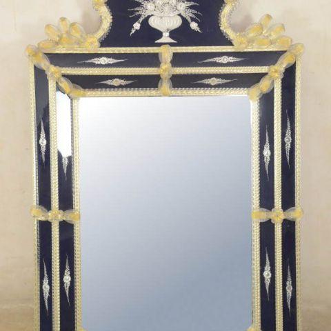 antieke spiegel verkopen
